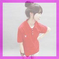 10代 徳島県 ひづきさんのプロフィールイメージ画像