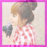 20代 徳島県 鈴夏さんのプロフィールイメージ画像