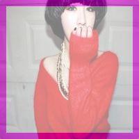 10代 徳島県 志麻さんのプロフィールイメージ画像