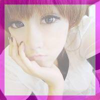 20代 徳島県 るかさんのプロフィールイメージ画像