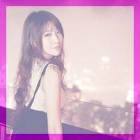 20代 香川県 あゆみさんのプロフィールイメージ画像