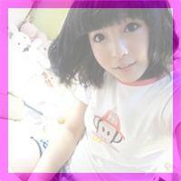 10代 香川県 香枝さんのプロフィールイメージ画像