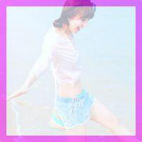 30代 香川県 杏子さんのプロフィールイメージ画像