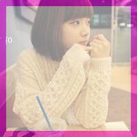 20代 香川県 冬子さんのプロフィールイメージ画像