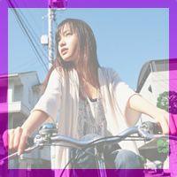 20代 香川県 史乃さんのプロフィールイメージ画像