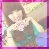 10代 香川県 香澄さんのプロフィールイメージ画像