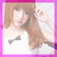 アラサー 香川県 あんずさんのプロフィールイメージ画像