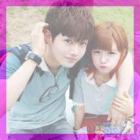 10代 香川県 愛珠さんのプロフィールイメージ画像