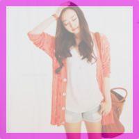 20代 愛媛県 暁香さんのプロフィールイメージ画像