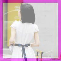 10代 愛媛県 あきのさんのプロフィールイメージ画像