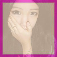 20代 愛媛県 ゆうかさんのプロフィールイメージ画像
