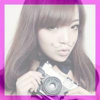 20代 愛媛県 さくらこさんのプロフィールイメージ画像