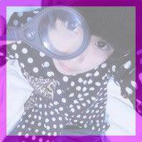 10代 愛媛県 結愛さんのプロフィールイメージ画像