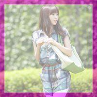 20代 愛媛県 おとはさんのプロフィールイメージ画像