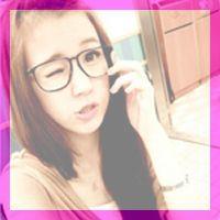 20代 愛媛県 亜由美さんのプロフィールイメージ画像