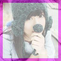 30代 愛媛県 真優さんのプロフィールイメージ画像