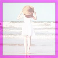 アラサー 愛媛県 春菜さんのプロフィールイメージ画像