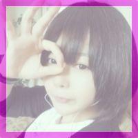 20代 愛媛県 沙織さんのプロフィールイメージ画像