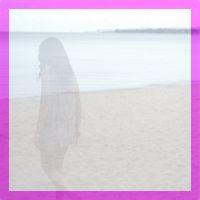 20代 愛媛県 せいかさんのプロフィールイメージ画像