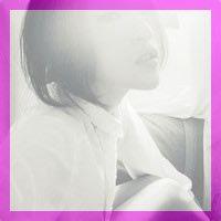 20代 愛媛県 理久さんのプロフィールイメージ画像