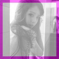 10代 愛媛県 あきかさんのプロフィールイメージ画像
