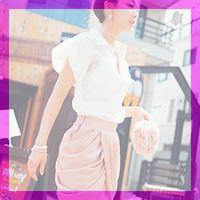 20代 愛媛県 みなみさんのプロフィールイメージ画像