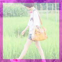 アラサー 高知県 せりさんのプロフィールイメージ画像