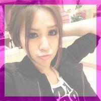 20代 高知県 しゅりさんのプロフィールイメージ画像