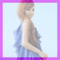 20代 高知県 花音さんのプロフィールイメージ画像
