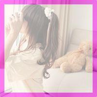 20代 高知県 さよさんのプロフィールイメージ画像