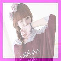 30代 高知県 ゆつきさんのプロフィールイメージ画像