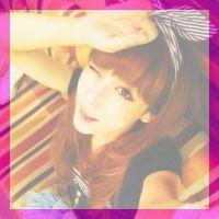 20代 高知県 魅冬さんのプロフィールイメージ画像