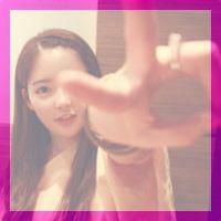 20代 高知県 綾梅さんのプロフィールイメージ画像