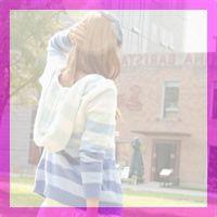 20代 高知県 柊月さんのプロフィールイメージ画像