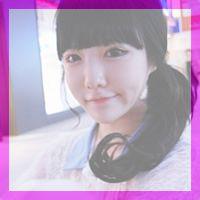 アラサー 高知県 はづきさんのプロフィールイメージ画像