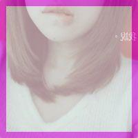 30代 高知県 さらさんのプロフィールイメージ画像