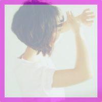 20代 高知県 さつきさんのプロフィールイメージ画像