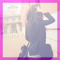 アラサー 高知県 ちふゆさんのプロフィールイメージ画像