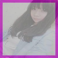 30代 高知県 あんなさんのプロフィールイメージ画像