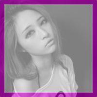 10代 高知県 あいなさんのプロフィールイメージ画像