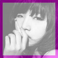 20代 高知県 絵里香さんのプロフィールイメージ画像