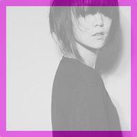 20代 高知県 おとかさんのプロフィールイメージ画像