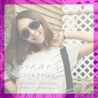 20代 高知県 絢凪さんのプロフィールイメージ画像