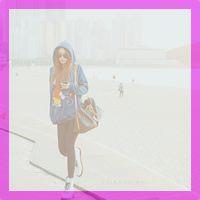 アラサー 高知県 希姫さんのプロフィールイメージ画像