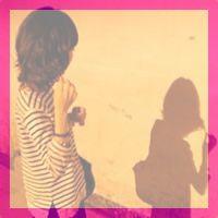 20代 高知県 華月さんのプロフィールイメージ画像