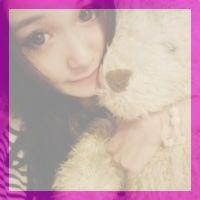 20代 高知県 亜樹さんのプロフィールイメージ画像