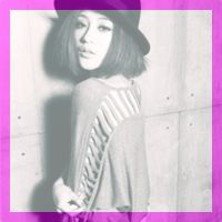 20代 滋賀県 和香さんのプロフィールイメージ画像