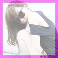 30代 滋賀県 優花さんのプロフィールイメージ画像