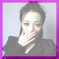 20代 滋賀県 沙陽さんのプロフィールイメージ画像