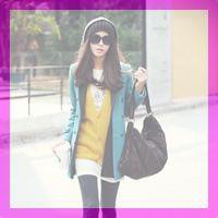 30代 滋賀県 朱莉さんのプロフィールイメージ画像